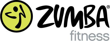 zumba-fitness-2