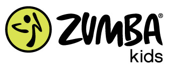 zumba-kids-2