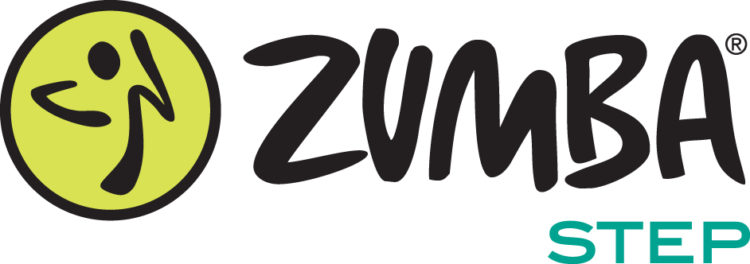 zumba-step-2