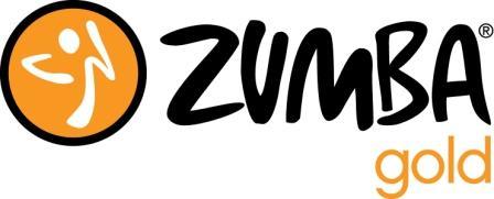zumba-gold-logo-horizontal-2
