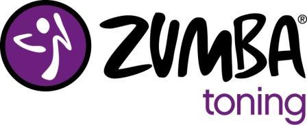zumba-toning-logo-horizontal-2