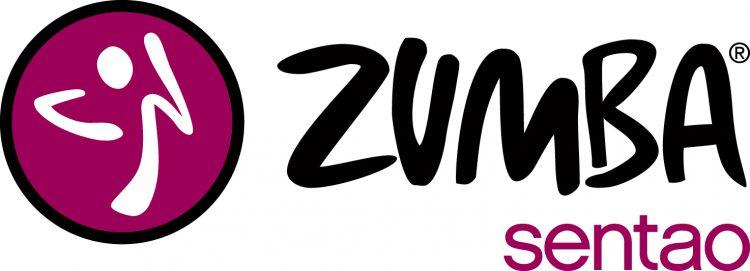 zumba_sentao_horizontal_logo-061112