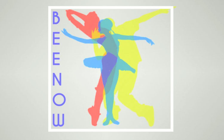 BeeNow Logo für News